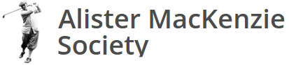 Alister MacKenzie Society